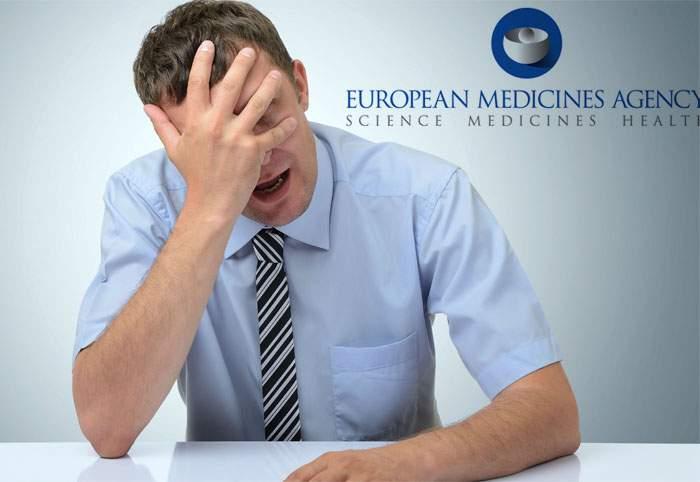 Agenţia Medicamentului explică: Bucureştiul fusese luat în calcul doar pentru că l-am confundat cu Budapesta