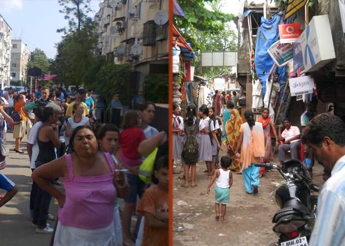 15 motive pentru care Bucureştiul nu e Mica Veneţie, ci Micul Mumbai