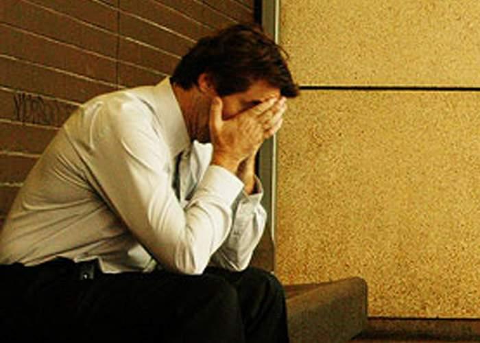 Mii de bugetari suferă de depresie de când au aflat că 1 Decembrie pică într-o sâmbătă