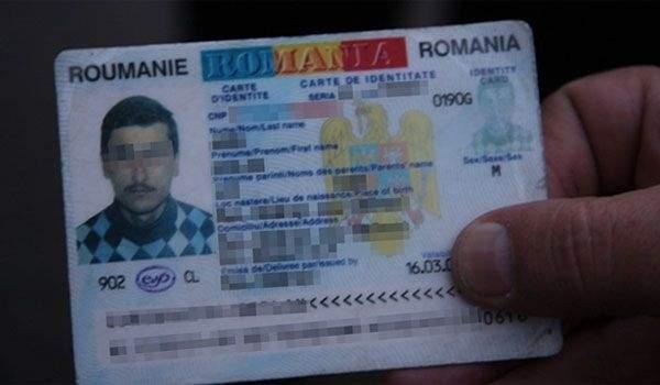 Atenție! CNP-ul nu e un simplu număr, e suma pe care ți-o ia statul român cât trăiești