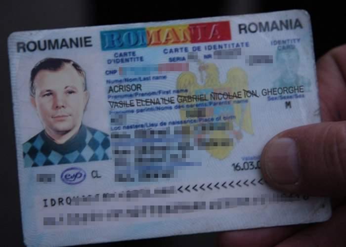 De 20 de ani, un român îşi schimbă numele constant, ca să nu dea de băut când e sfântul lui