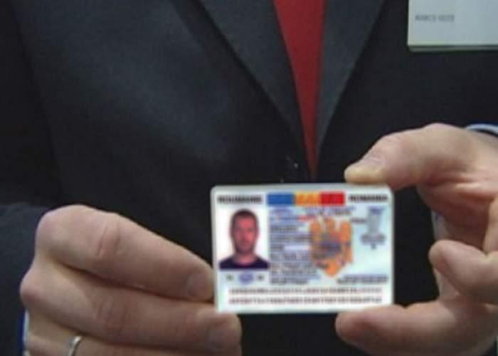 Buzoienii vor primi buletine de Vaslui, ca să nu mai pretindă că nu sunt moldoveni