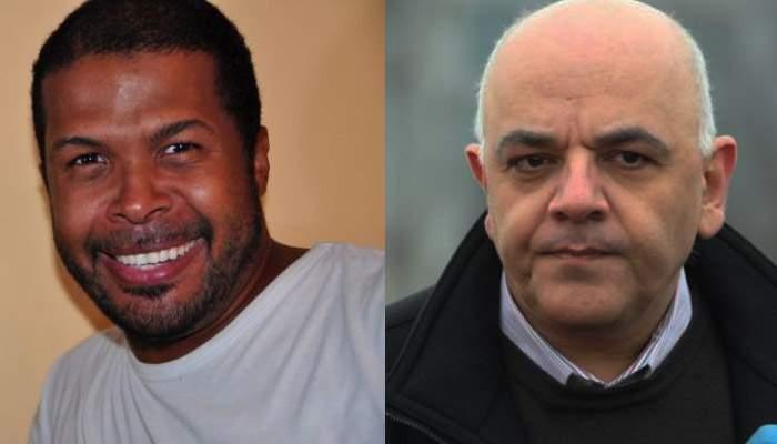 România arată Franţei cum se face. Gabriel Oprea a ordonat arestarea lui Cabral şi Raed Arafat