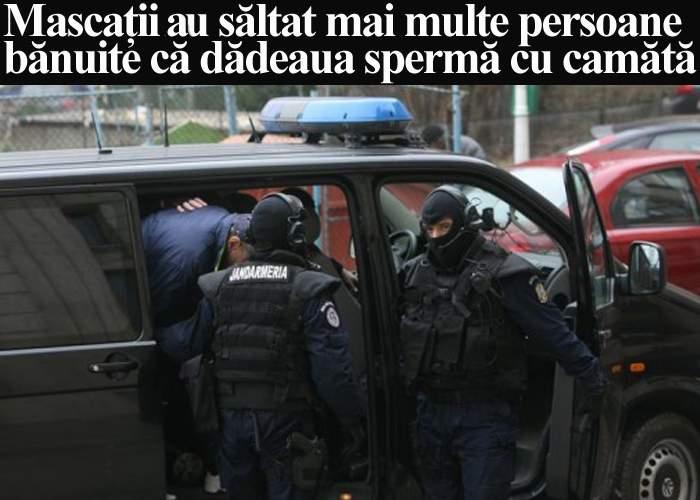 În lipsa băncilor de spermă, multe românce apelează la cămătari pentru spermă