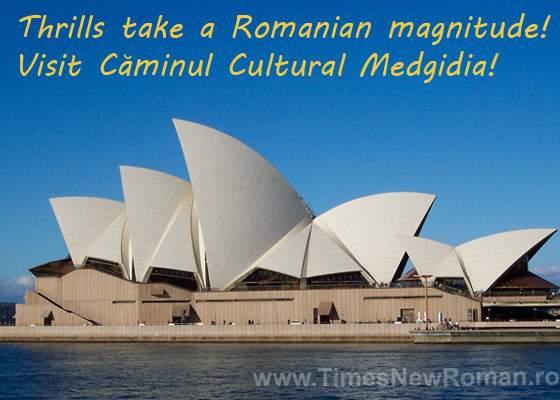 Așa se atrag turiștii! 11 imagini care-i vor face pe străini să dea năvală în România