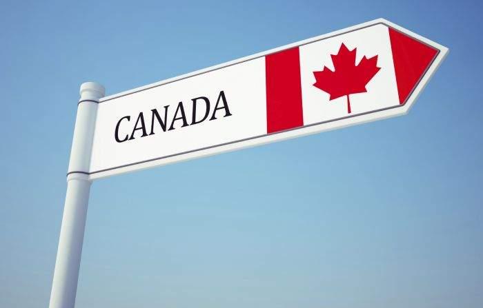 Zece lucruri despre posibila eliminare a vizelor de Canada pentru români