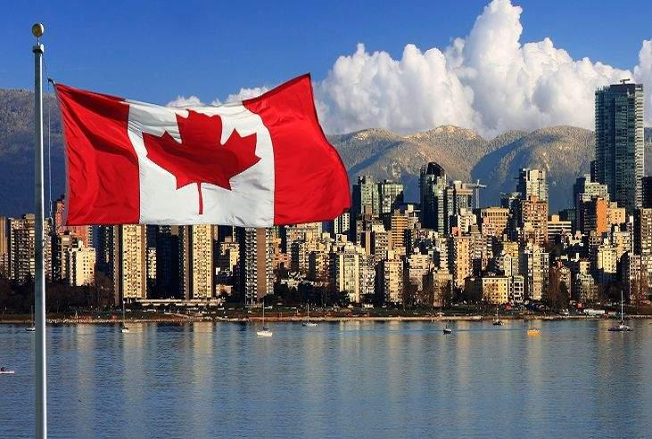 Canada ridică vizele la fix! Dacă în decembrie iese PSD-ul, vor emigra acolo 10 milioane de români