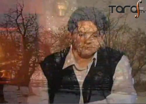 Taraf TV, amendat de CNA pentru că a difuzat un videoclip cu Fuego în timpul zilei