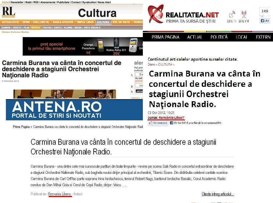 carmina-burana_la_bucuresti