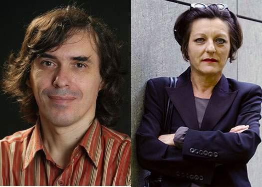 Ocolul României în 80 de zile lucrătoare