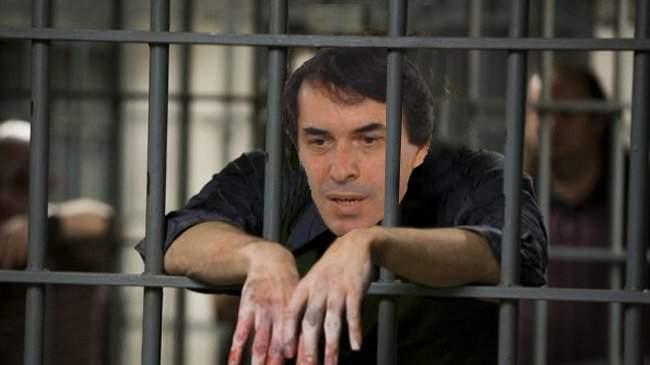 Românii, curioşi să afle cât a stat Cărtărescu în închisoare, din moment ce a scris 12 cărţi