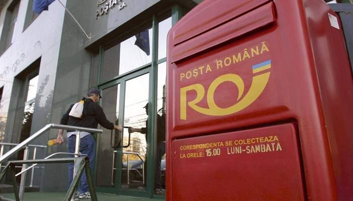 Românii în vacanţă nu mai trimit vederi ca pe vremuri. Cei mai mulţi nu mai ştiu să scrie!