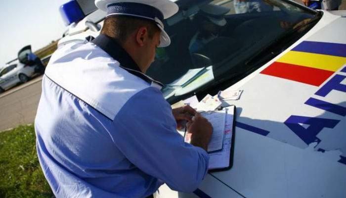 Veşti proaste pentru corupţi! Fiecare carte scrisă de un poliţist le adaugă 30 de zile la pedeapsă