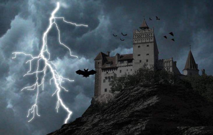 Un grup de monarhiști cere ca trupul reginei Ana să fie depus la castelul Bran, că poate învie