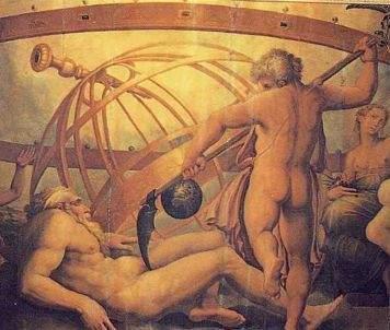 Istoria castratului (I): soluţii miraculoase pe timp de criză