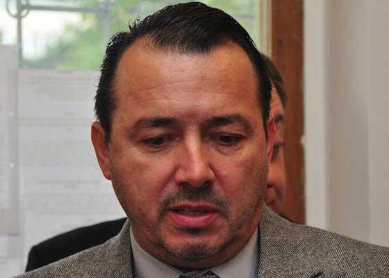 După ce-a fost făcut prost, Cătălin Rădulescu a cerut un drept la replică, ca să confirme că, într-adevăr, așa e