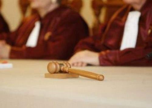 CCR a declarat neconstituţională Constituţia României