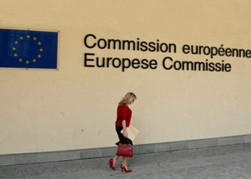 Cele 15 solicitări ale Comisiei Europene pentru România