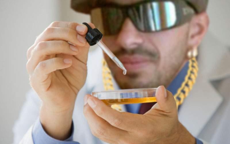 Cercetătorii manelişti, aproape de a găsi leacul pentru boala pe duşmani