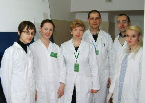 Cercetătorii români au descoperit că sunt cei mai prost plătiți cercetători din Europa