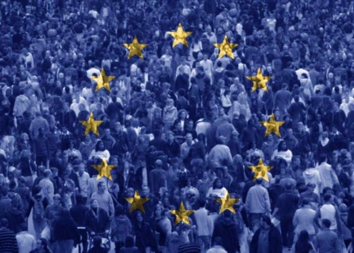 """Nu doar vamaioţii sunt nostalgici, ci şi europenii: """"De când cu România, UE nu mai e ce-a fost!"""""""