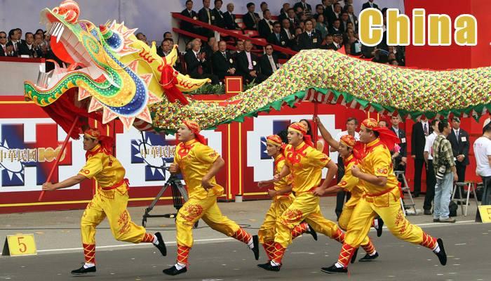 china celebrare condamnare.jpg