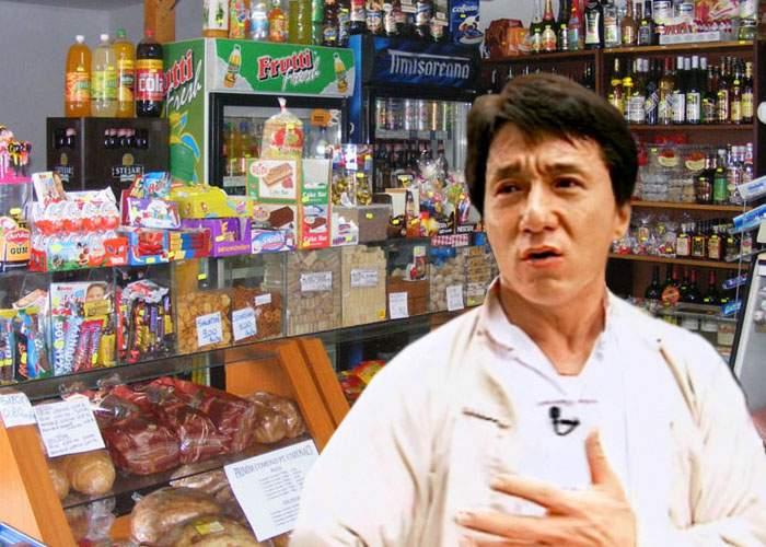 Discriminare de ultimă oră în Ținutul Secuiesc: Un chinez a cerut orez în română și nu i s-a dat!