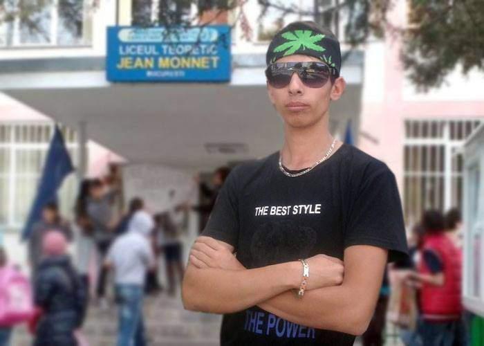 Performanță! Un elev de la Jean Monnet a făcut peste 2500 de absențe în prima săptămână de școală