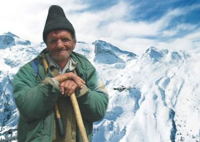 """Un cioban din munţii Apuseni, singurul român care nu a văzut filmele din seria """"Singur acasă"""""""