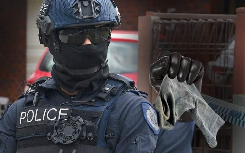 O descindere a Interpolului la fabrica de brânză Roquefort a confirmat ce bănuiam cu toții