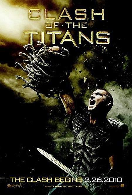 Înfruntarea Titanilor – Prima femeie care şi-a pierdut capul în faţa unui bărbat!