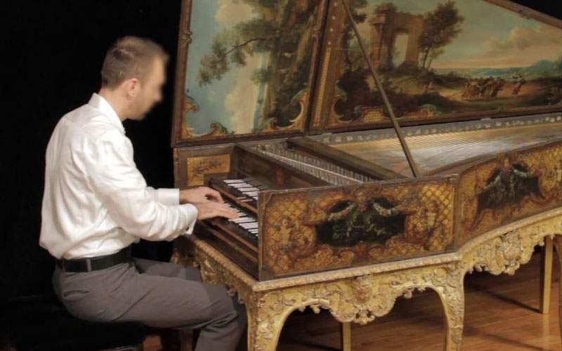 Scandal la Festivalul Enescu! Fanii lui Vivaldi, revoltaţi că s-a dat o manea de Albinoni