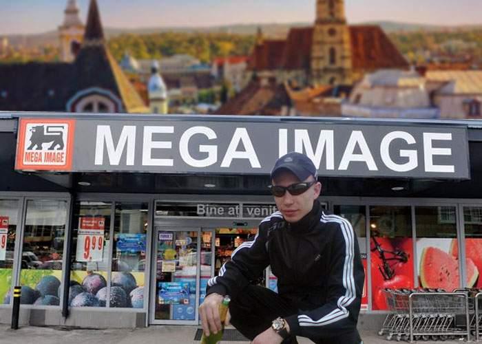 Noua Capitală? Acum că are Mega Image, Clujului îi mai trebuie 2 milioane de moldoveni şi va fi identic cu Bucureştiul