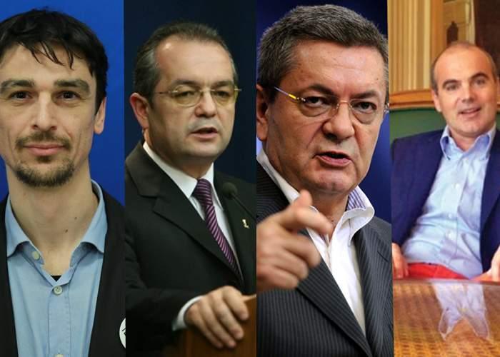 Adrian Dohotaru, ultima picătură! Clujul va fi dat înapoi Ungariei, c-a trimis deja destui proști la București