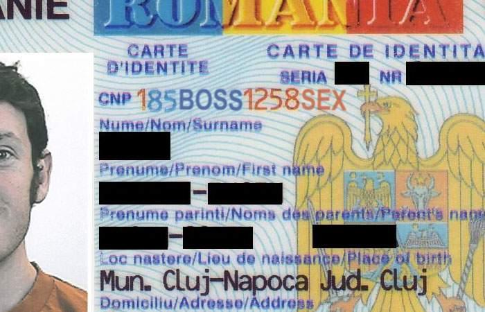 În sfârșit! Românii vor putea să-și aleagă CNP-uri personalizate