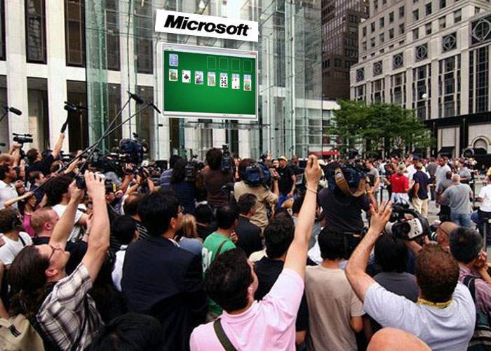 11 lucruri despre nou apărutul Windows 10