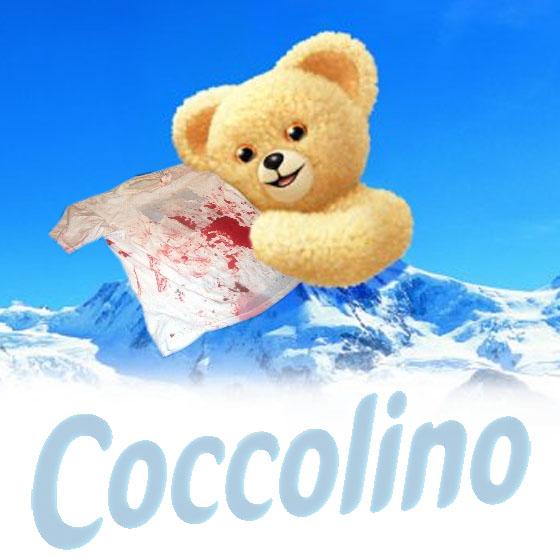 coccolino_tricou_insangerat