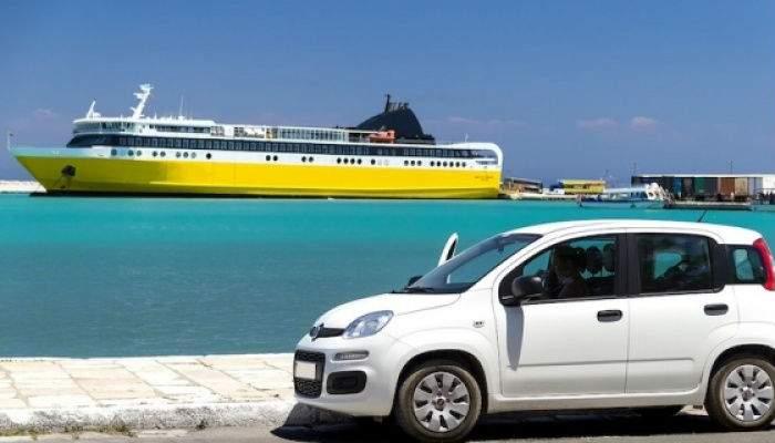 Alertă, turişti români! 17 modificări legislative din Grecia care îți pot afecta concediul