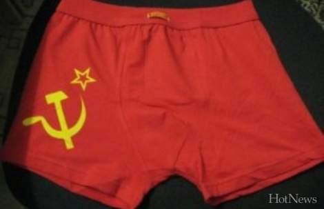 Comuniştii moldoveni intră în campanie fără ciocane