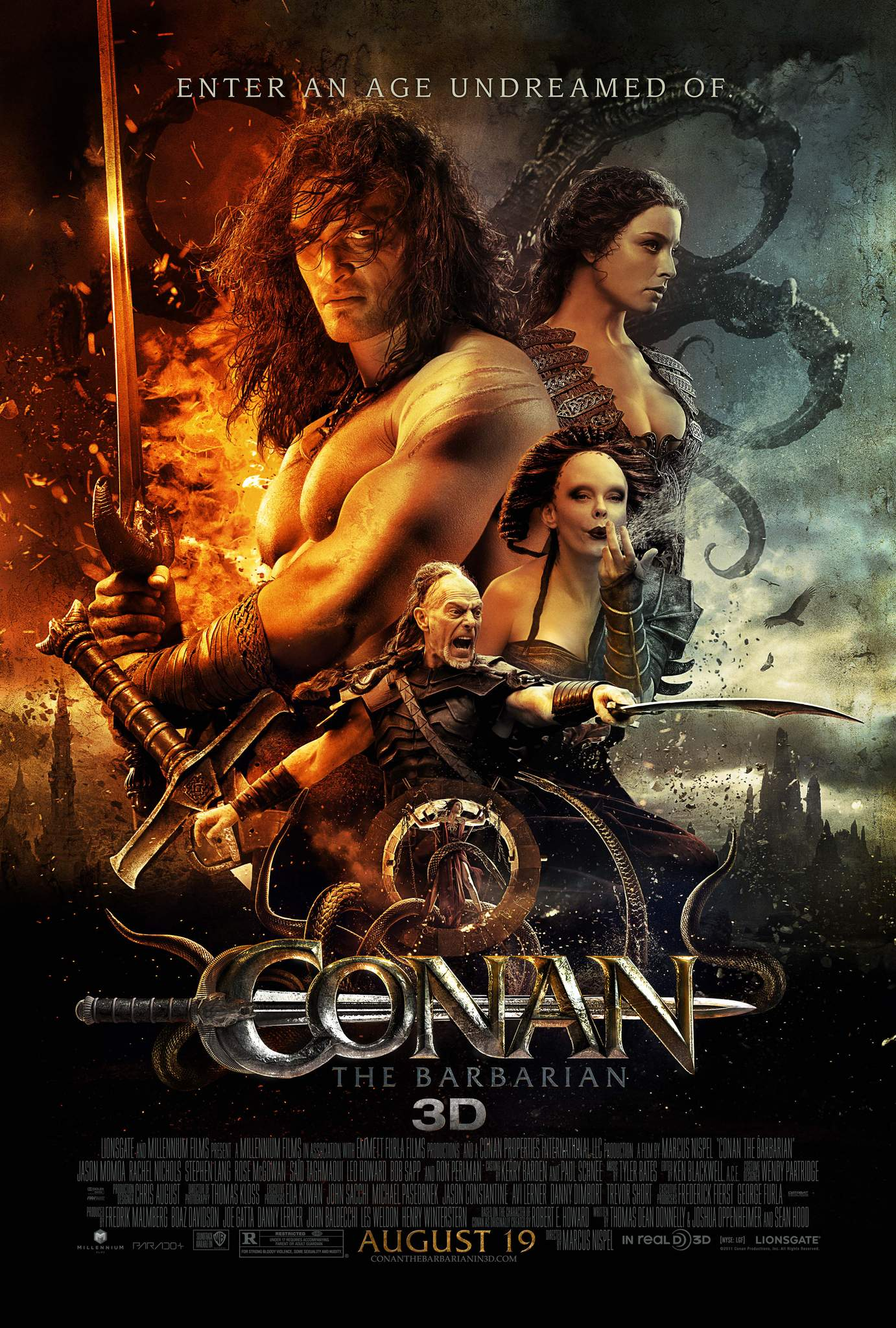 conan-the-barbarian_2011