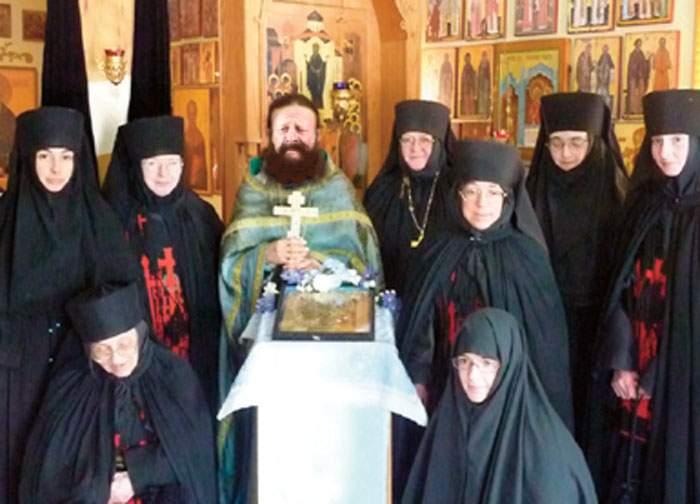 Sinodul BOR, pedeapsă deosebit de dură pentru episcopul homosexual: va fi trimis la o mănăstire de maici