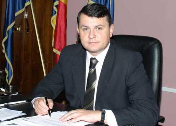 Baronul de Buzău a primit un spor de 10 ani la pedeapsă pentru că nu a recunoscut că e moldovean