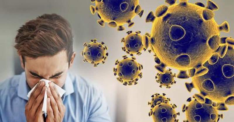 România e pregătită! Numai pe Facebook avem 8 milioane de experți în coronavirus