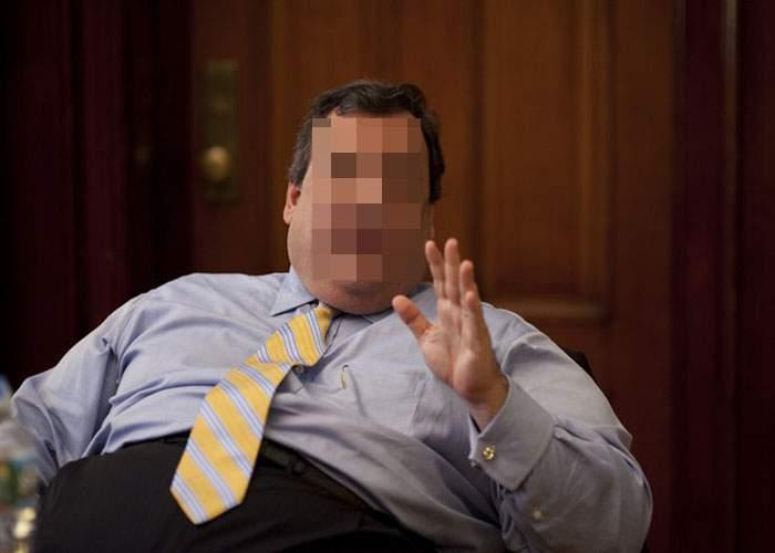 Inconştient! Un corupt din PSD a vrut să se ascundă în Liechtenstein, dar nu a încăput în ţară