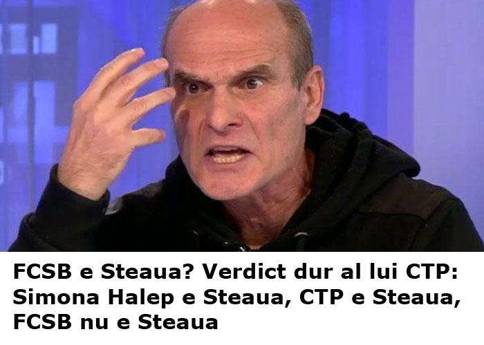 ctpdigi08.jpg