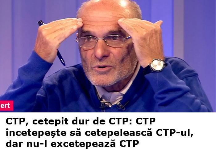 ctpdigi10.jpg