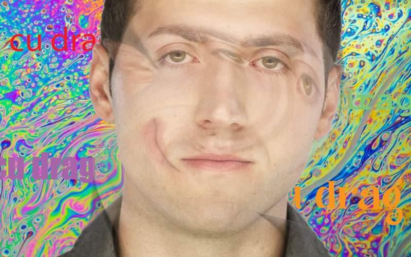 """Sechele produse de LSD. Consumatorii ajung să spună """"cu drag"""""""