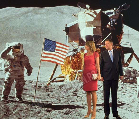 cuplul_iohannis_la_NASA.jpg