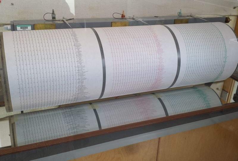 12 lucruri mai puțin știute despre cutremurul de sâmbătă