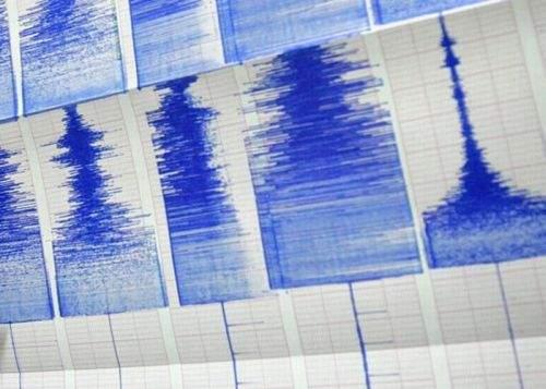 Zece lucuri despre cutremurul de duminică dimineață
